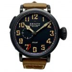 Zenith_Black_GMT (5)