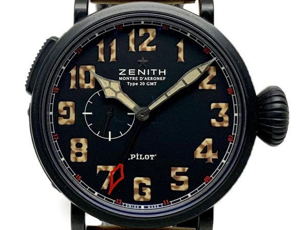 Zenith_Black_GMT (6)