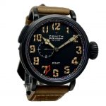 Zenith_Black_GMT (7)