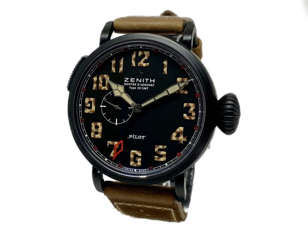 Zenith_Black_GMT (8)