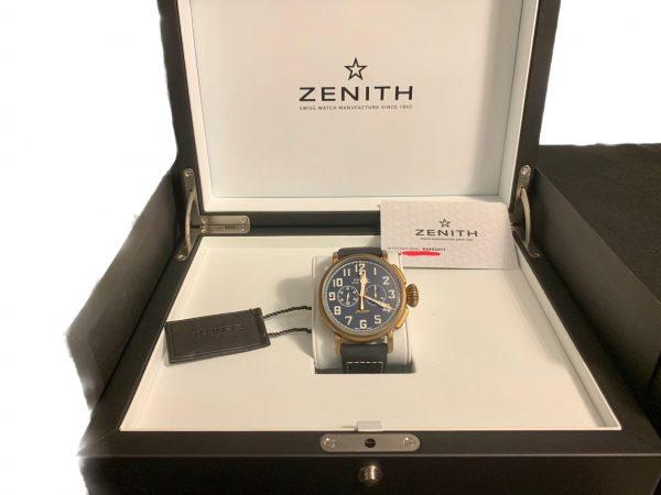 Zenith_Bronz