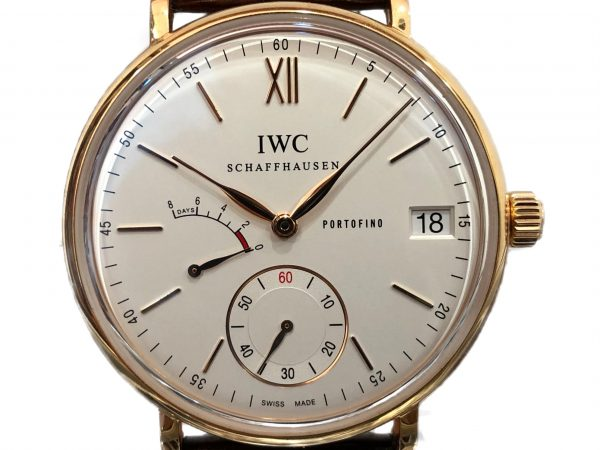 IWC_Portofino_8_days (3)