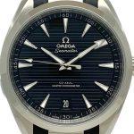 Omega_Aquaterra_Black (3)