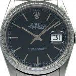 Rolex_16220 (2)