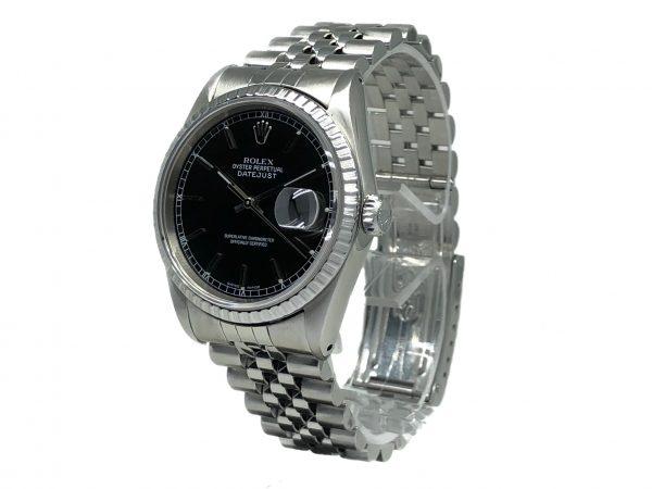 Rolex_16220 (9)