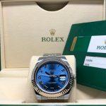 Rolex_Azuro_DJ2 (13)