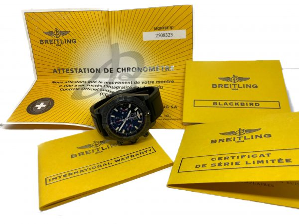 Breitling_BB_Ltd (1)
