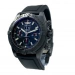 Breitling_BB_Ltd (10)