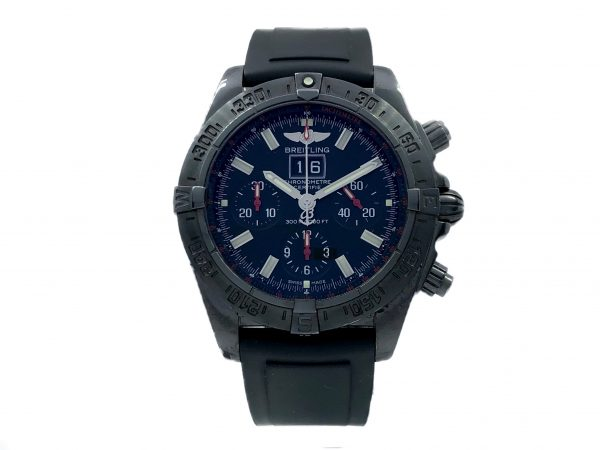 Breitling_BB_Ltd (2)