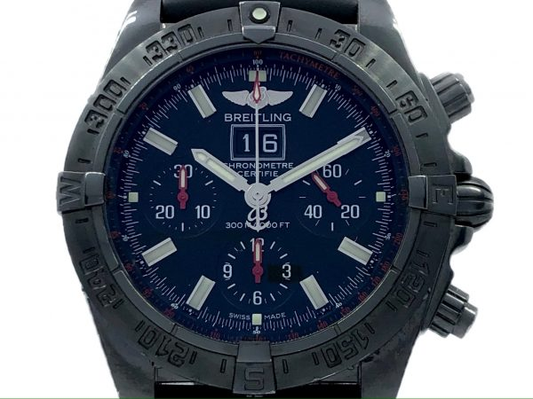 Breitling_BB_Ltd (3)