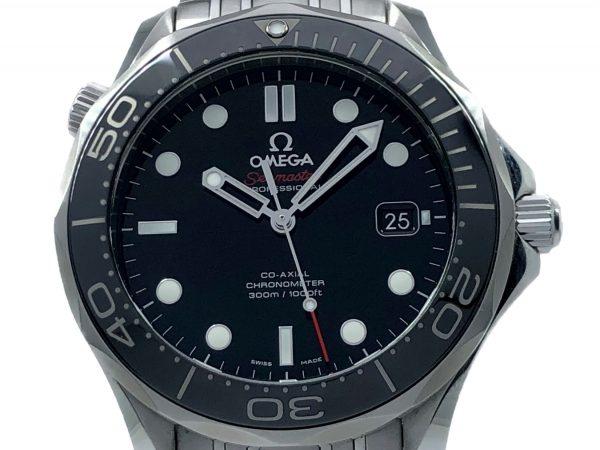 Omega SMP300 (3)