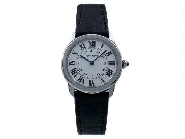 Cartier (1)