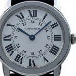 Cartier (1) – Kopya