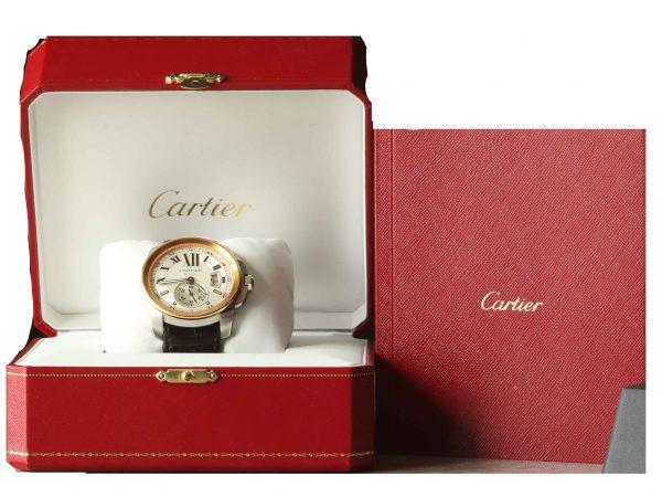 Cartier_De_Calibre-(11)