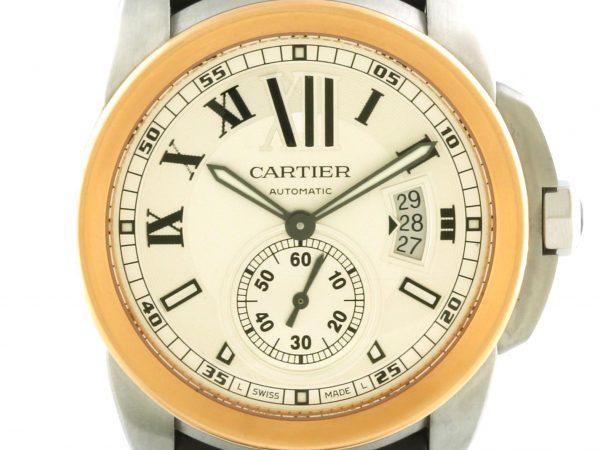 Cartier_De_Calibre-(2)
