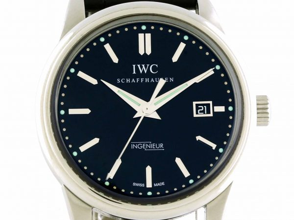 IWC_Heritage-(2)