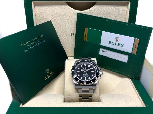 Rolex_ND_New (10)