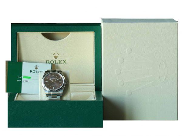Rolex_OP_Grappe-(5)