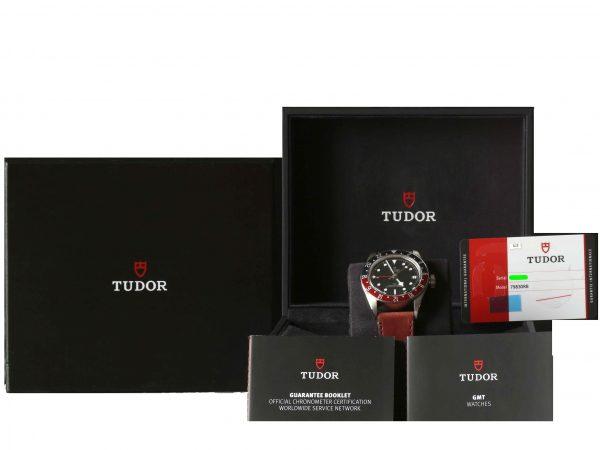 Tudor_Pepsi_Leather (1)