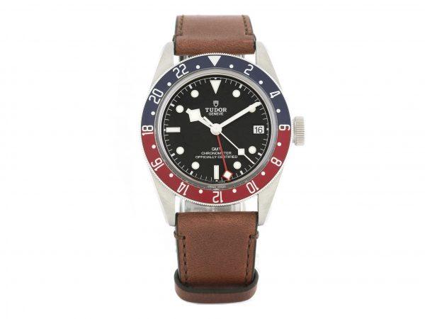 Tudor_Pepsi_Leather (2)