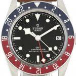 Tudor_Pepsi_Leather (3)