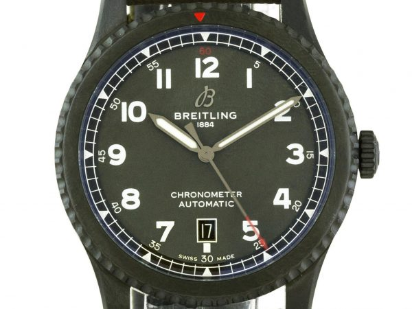 Breitling_Curtiss (4)