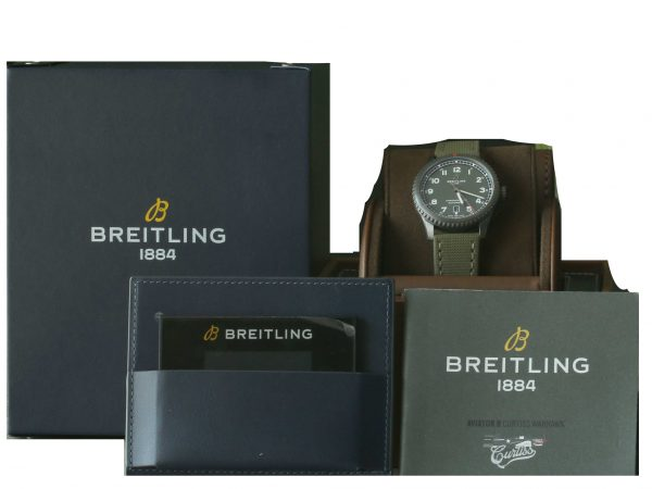 Breitling_Curtiss (5)