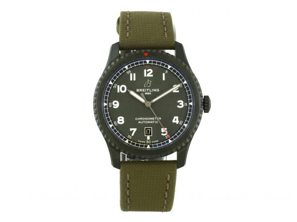 Breitling_Curtiss (6)