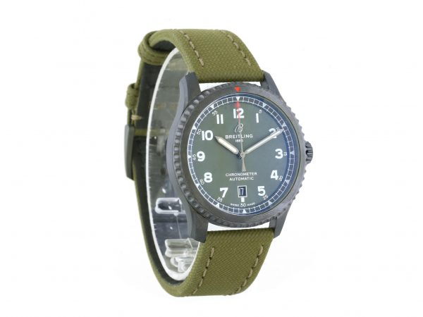 Breitling_Curtiss (7)