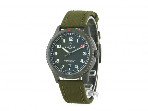 Breitling_Curtiss (8)