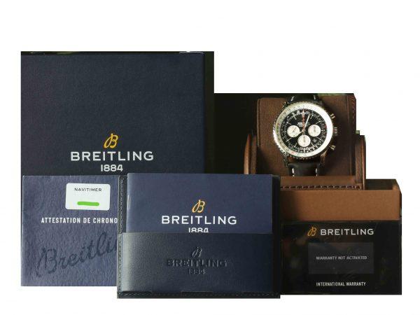 Breitling_Navitimer (10)