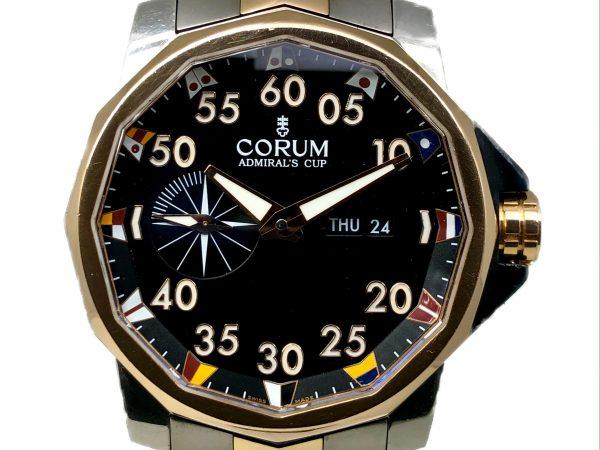 Corum_48mm (10)