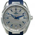 Omega_AT_Blue (4)