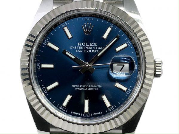 Rolex_DJ41 (2)