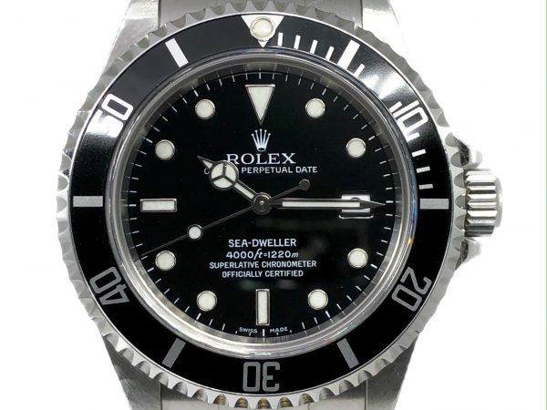 Rolex_SD (2)