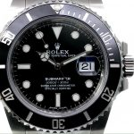 Rolex_Submariner_Date (1)