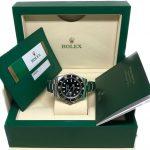 Rolex_Submariner_Date (10)