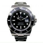 Rolex_Submariner_Date (2)