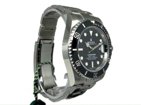 Rolex_Submariner_Date (3)
