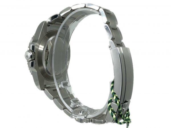 Rolex_Submariner_Date (7)