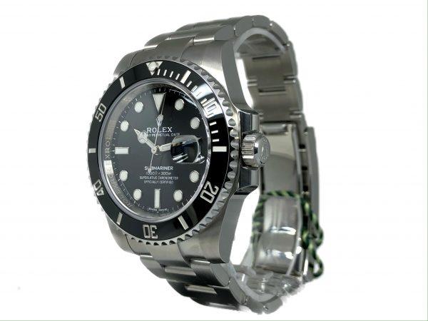 Rolex_Submariner_Date (9)