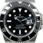 Rolex_date (2)