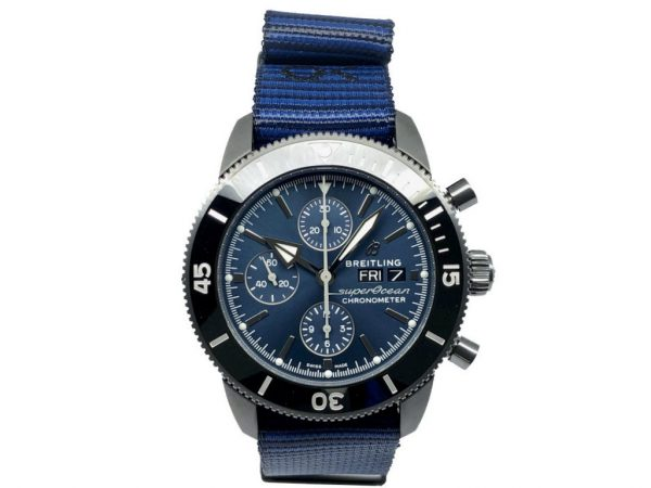 Superocean_Limited_Front