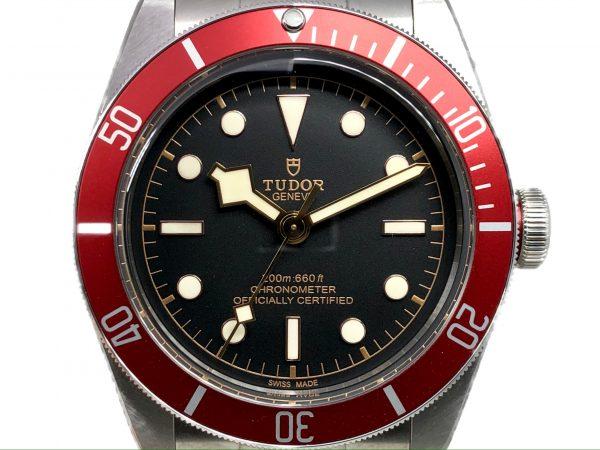 Tudor_BB_Red (2)