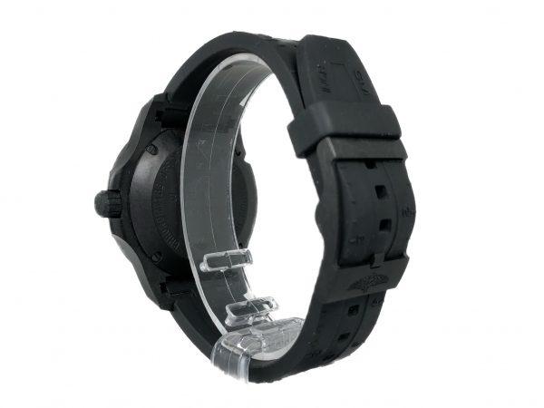 Breitling_Carbon (7)