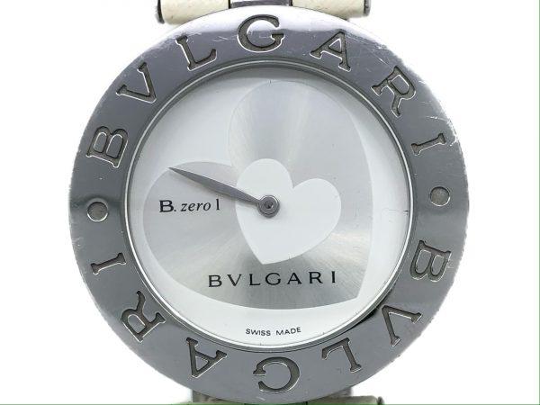 Bvlgari_Bzero (1)