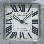 Cartier_Santos_XL (3)