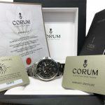 Corum_Admirals (11)