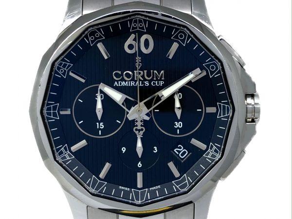 Corum_Admirals (2)