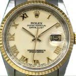 Rolex_DJ36 (10)